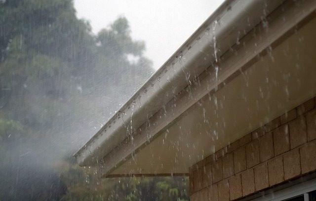 Knowing When You Need New Gutters