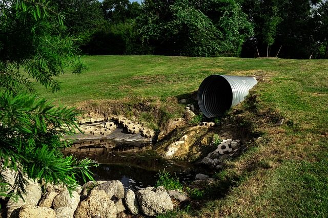 Facts About Septic Systems