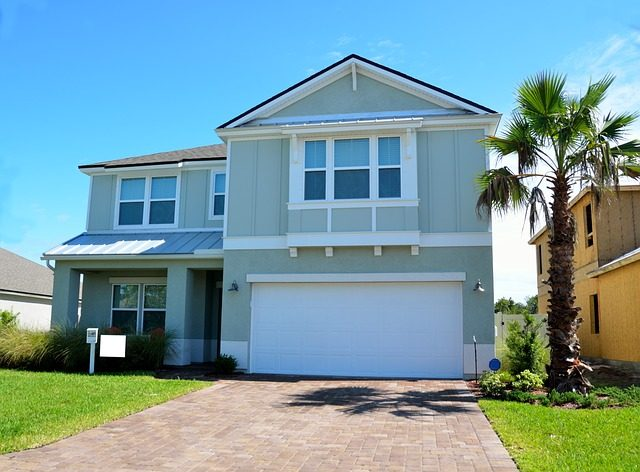 Things to Consider Before Buying Property in Florida