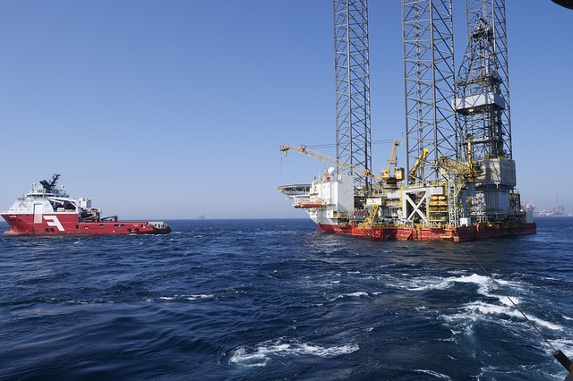 Factors to consider when evaluating offshore leasing services from offshore well intervention companies