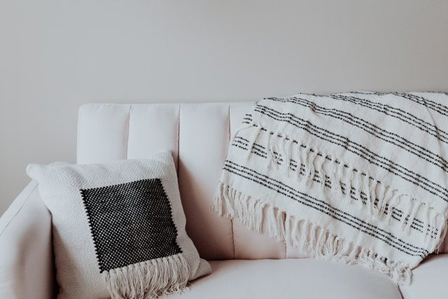 The Right Folding Sofa Can Help People Sleep More Effectively