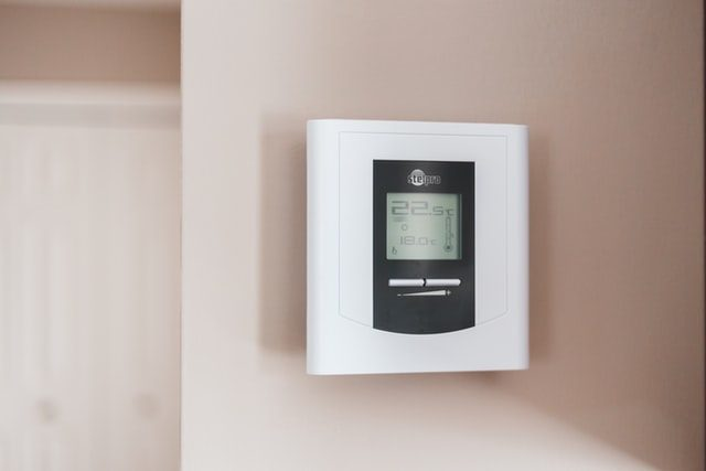 Which Heating System Should I Choose?