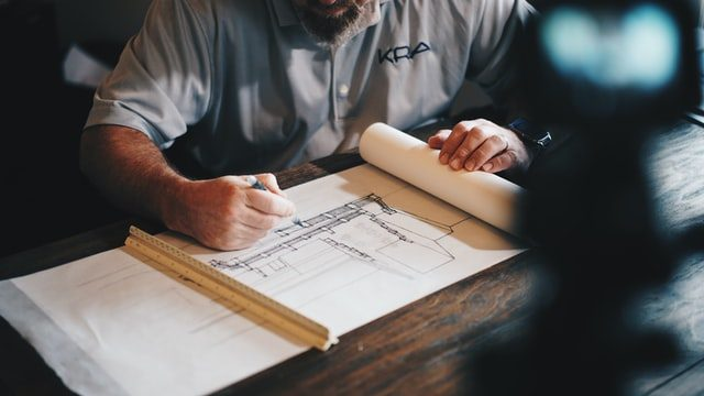 How You Can Build Your Ideal Home