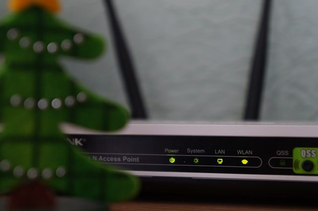 Tips for Finding the Best Internet Service for Your Needs