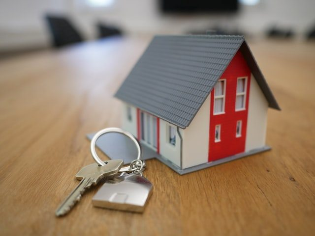 How to Get Great Real Estate Deals When Starting Out in This Field