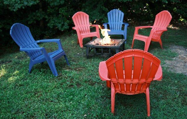 3 Lawn Maintenance Tips for a Beautiful Yard